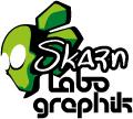 Skarn-Labo-Graphik